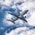 Авиакомпании за год заработают свыше $4 млрд.