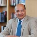 Президент ЕБРР посетит Казахстан