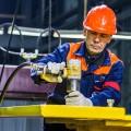 Инвестиции в проекты СЭЗ превысили 375,5 млрд тенге