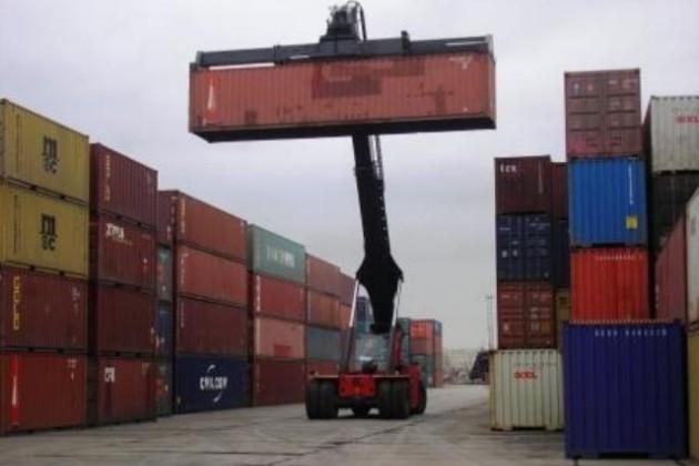 Внутренняя торговля между странами ТС снизилась на 5,5%