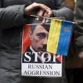 Конфликт между Россией и Эстонией неизбежен