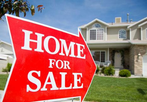 Казахстанцы с высоким уровнем дохода покупают жилье в Испании