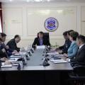 Более 3млрд тенге похищенных средств возвращено вбюджет