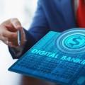 Точка роста для банков – новые сервисы для бизнеса