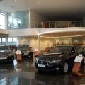 Казахстанцам станет невыгодно покупать авто в России