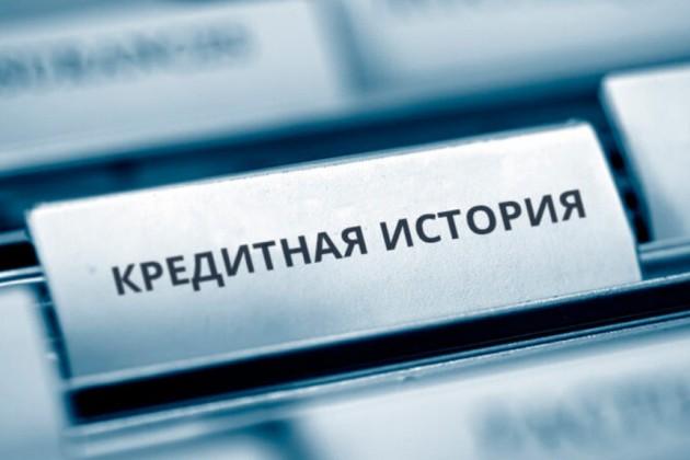 Комитет госдоходов будет получать данные о кредитных историях онлайн