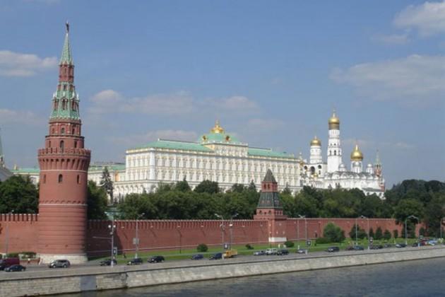 Санкции России против ЕС – шанс для сельхозпродукции РК