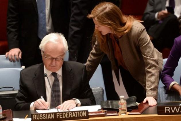 Мирное предложение Путина по Украине назвали планом оккупации