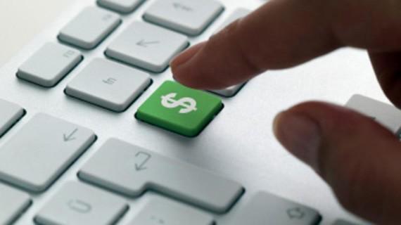 Кто чаще пользуется сервисом онлайн-кредитования