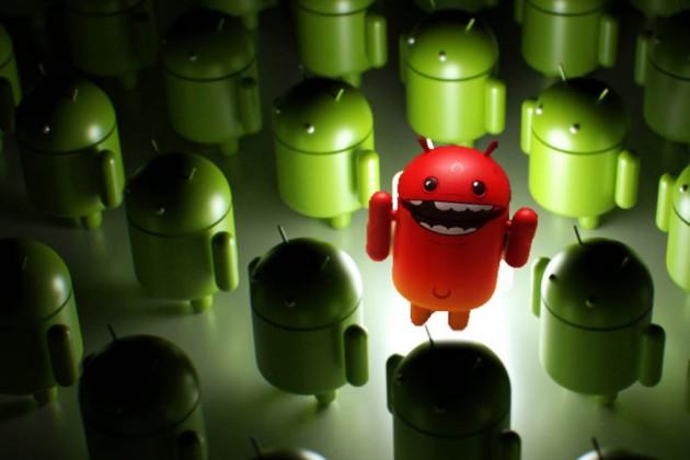Обнаружена новая угроза для Android