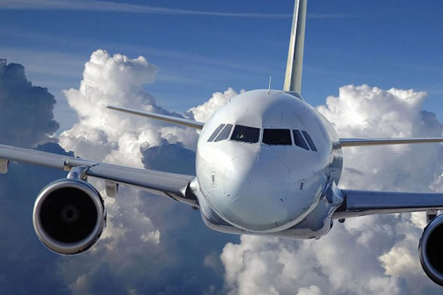 Ограничивать полеты авиакомпаний без сертификата IOSA пока не планируется