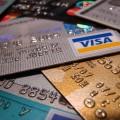 Казахстанцы стали меньше пользоваться кредитками