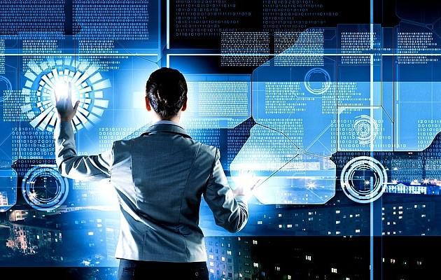 Минздрав продвигает современные технологии