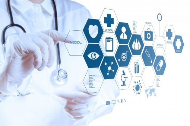 Названы лучшие медицинские вузы Казахстана