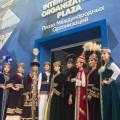 НаЭКСПО-2017показали коллекции казахстанских дизайнеров