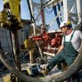 Добычу сланцевого газа начала Польша