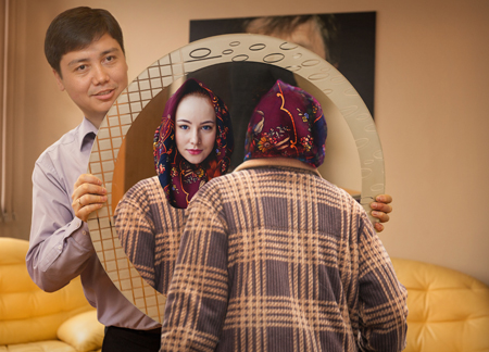 Министр передумал