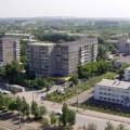 В Павлодаре квартиры подорожали на 10%