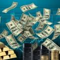 Обзор цен на нефть, металлы и курс тенге на 20 сентября