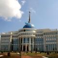 Назарбаев назначил замминистров обороны и юстиции
