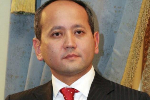 Аблязов обжаловал действия британских властей