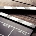 Казахстанское кино переживает бум