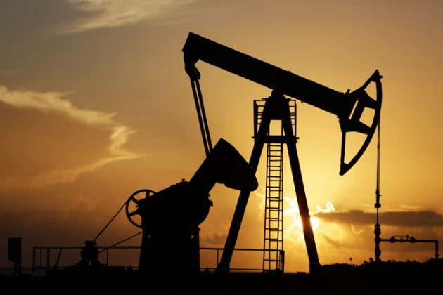 США распродадут стратегический нефтяной резерв