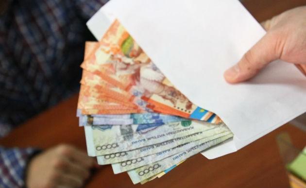 Пенсионеры смогут контролировать выплаты госгарантии спомощью egov