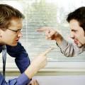 На трудных клиентов жалуются лишь 33% сотрудников
