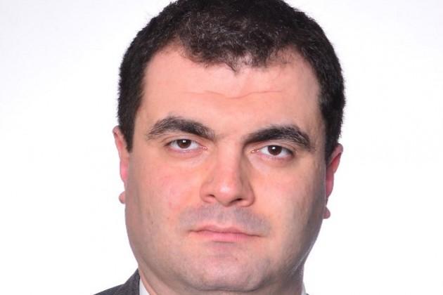 В Казкоме назначен новый член правления