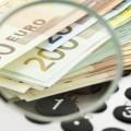 ВоФранции намерены повысить налоги для крупных компаний