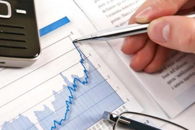 Пенсии в РК могут повысить на 9%