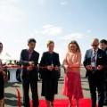В Казахстане начали производить респираторы