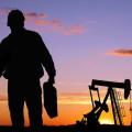 Рост цен на нефть может стать экономическим шоком