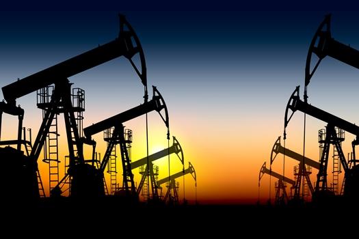 МЭА ухудшило прогнозы мирового спроса нанефть