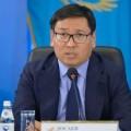 Ерболат Досаев заявил о системном кризисе в экономике