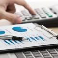 Активы страховых компаний составили 921,5млрд тенге