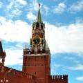 Экономика России уже вошла в рецессию
