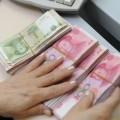 Аналитик: Невозмутимость Китая влияет наюань, рубль итенге