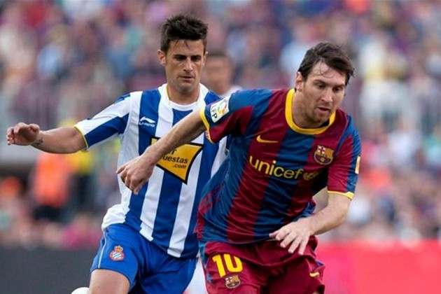 «Барселона» и «Эспаньол» могут прекратить выступление в Примере