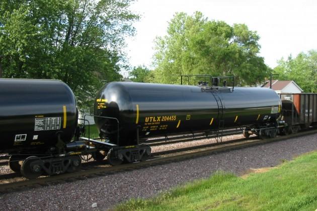 Выявлены схемы уклонения от налогов при вывозе нефти