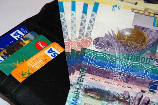 Как перевести деньги сбаланса телефона набанковскую карту