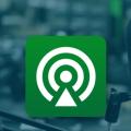 Аудиоподкаст: Международный хаб под Алматы, проверки бизнеса икиберугрозы