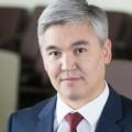 Есжан Биртанов будет представлять Нацбанк в совете директоров KASE
