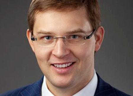 Тимур Турлов: «35 тысяч инвесторов – это фантастический успех»