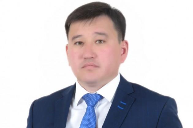 Назначен руководитель Управления образования города Астаны