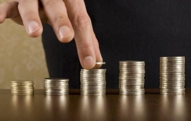 Собственный капитал банковского сектора превысил 3трлн тенге