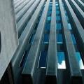 Всемирный банк выпустит блокчейн-облигации