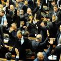 Украина умеет себя защищать