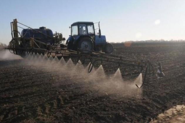 В Казагро отмечают растущий спрос на сельхозтехнику